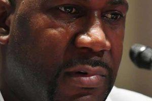 """Le frère de George Floyd appelle l'ONU à """"aider les Américains noirs"""""""