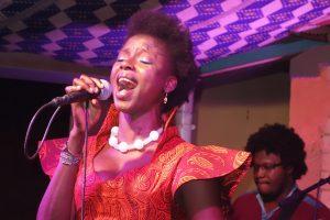 Fête de la musique : Ouagadougou a célébré l'évènement