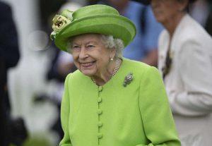 Elizabeth II : barbecue royal en prévision pour son 1er été sans le prince Philip